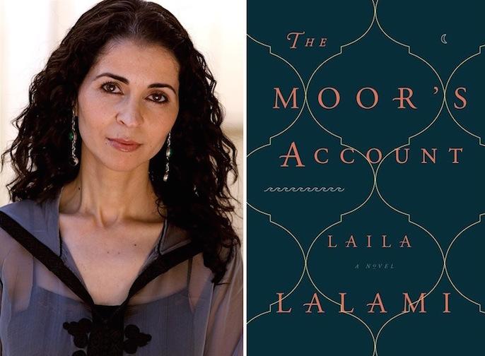 Pulitzer Prize-winning author to teach at UC Riverside | University