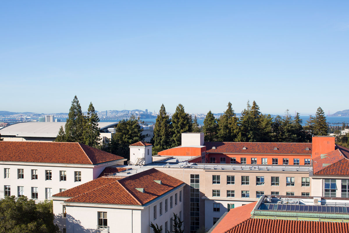 www.universityofcalifornia.edu: UC admission of California students at all-time record high