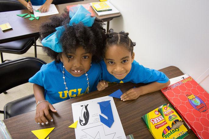 Launch Academy UCLA