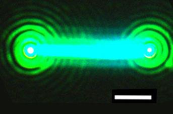 Nanowire